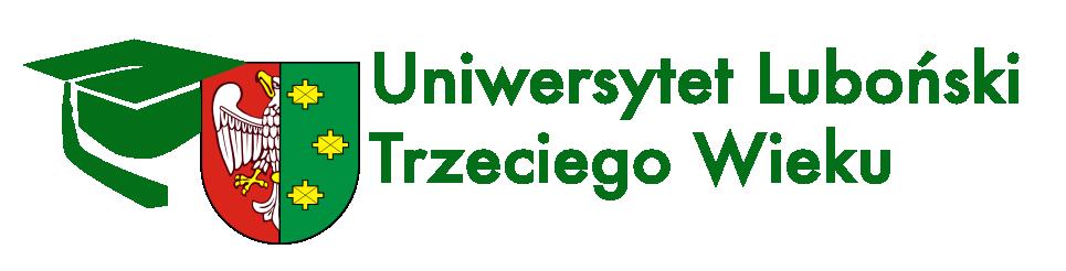 Uniwersytet Luboński Trzeciego Wieku
