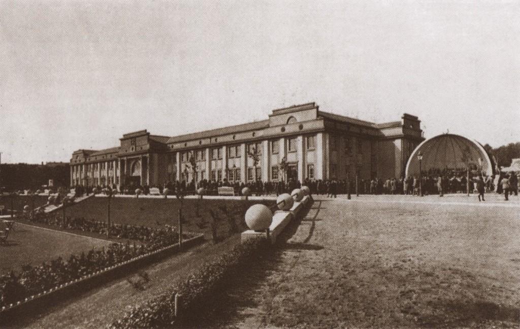 palac-targowy-1925-1939-001