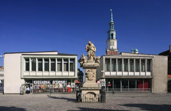 galeria-miejska-arsenal-wielkopolskie-muzeum-wojskowe-i-figura-sw-jana-nepomucena,pic2,1121,34,19297,show2