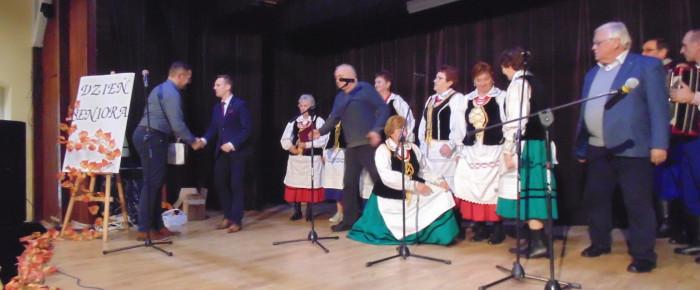 Wycieczka ULTW do Chełmna.