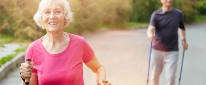 Darmowe zajęcie sportowe dla seniorów – zaproszenie