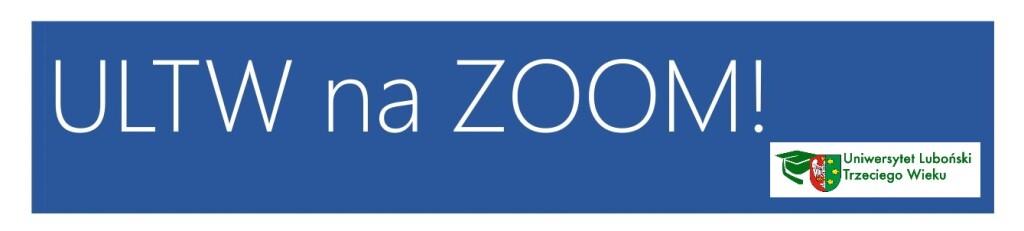 ULTW na ZOOM - logo-new
