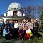 2018 Planetarium